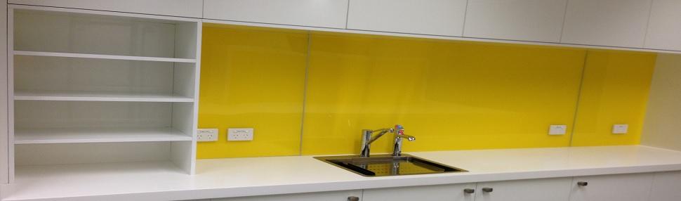 reviews tips acrylic splashbacks and polymer wall panels isps