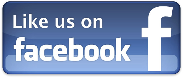 Click on the image below to like our page and automatically go into ...