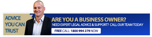 Company, Sole Trader, Trust, Partnerhsip - Turnbull Hill Lawyers