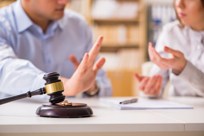Separation Agreements in NSW