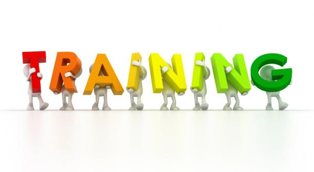 Planning and reinventing the franchisees training commitment