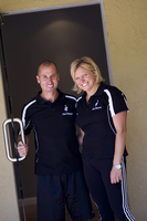 A'Hern Fitness Personal Trainers ACT