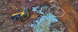 TRAPROCK SEEKS FUNDS IN ASX IPO TO SEARCH HISTORIC QUEENSLAND MINES
