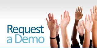 Talent Pulse and Customer Pulse at Talent Tools