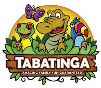 Tabatinga Family Fun Centre Franchise