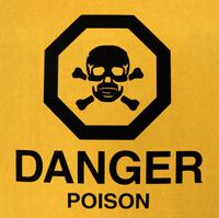 toxic fish oil
